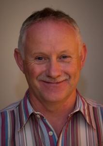 Mike Whelan